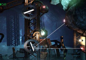 Unmechanical Extended llegará el 30 de enero a Xbox One