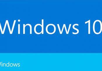 ¿Heredará Windows 10 las Rooms?