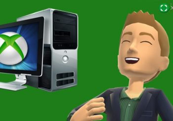 """Phil Spencer: """"Ni Halo, ni las grandes franquicias de Xbox One se moverán de la plataforma"""""""
