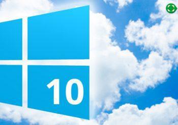 ¿Cual será el anuncio sorpresa de Xbox One en el evento de Windows 10?