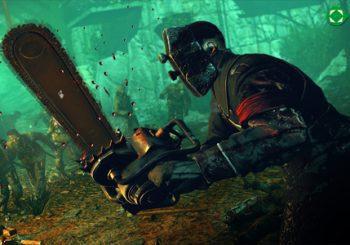 Rebellion anuncia la trilogía de Zombie Army para Xbox One