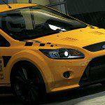 Nuevas imágenes de Project CARS