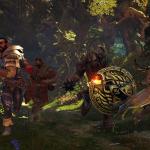 Fable Legends será free to play y conocemos nueva información del juego