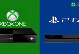 Aaron Greenberg considera que Xbox One es más ambiciosa que PlayStation 4