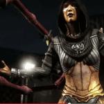 """Desvelada información de personajes y """"Faction Mode"""" de Mortal Kombat X 6"""