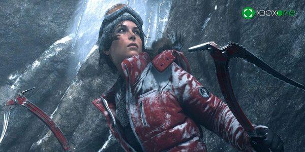 Siberia no será la única localización que habrá en Rise of the Tomb Raider