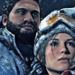 Nuevas imágenes de Rise Of The Tomb Raider