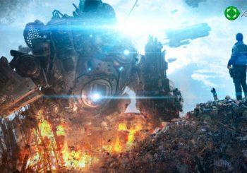 Titanfall 2 tendrá muchas cosas que gustarán a la gente
