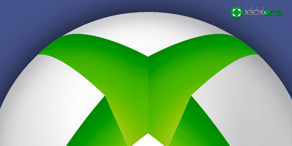 Ya disponible el feed de Xbox One en la web