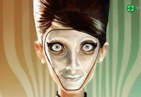 Compulsion Games ya prepara su primer exclusivo para Xbox y Windows
