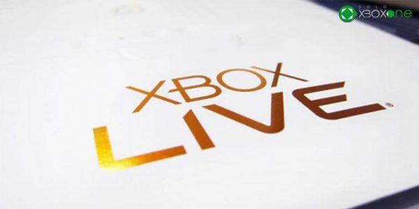 No necesitarás una suscripción gold para jugar online en Windows 10