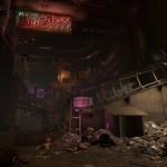 Evolve recibirá próximamente nuevos mapas gratuitos primero en Xbox One 1