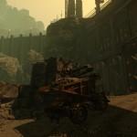 Evolve recibirá próximamente nuevos mapas gratuitos primero en Xbox One 2