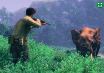 Cabela´s African Adventures disponible para Xbox One