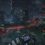 """Presentado en vídeo el nuevo modo """"Observador"""" de Evolve 1"""