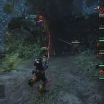 """Presentado en vídeo el nuevo modo """"Observador"""" de Evolve 3"""
