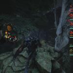 """Presentado en vídeo el nuevo modo """"Observador"""" de Evolve 2"""