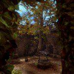 Nuevas imágenes de Ghost of a Tale