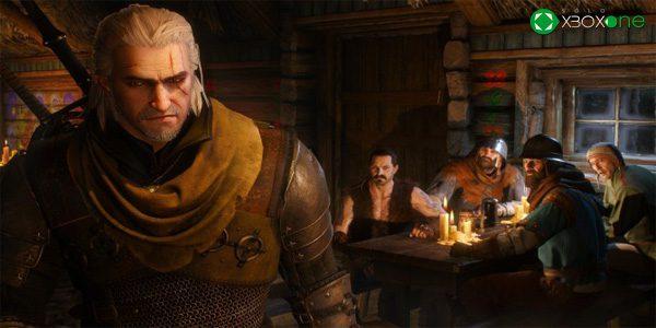 Nueva información de The Witcher 3: Wild Hunt, 200 horas de contenido