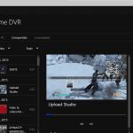 Tremenda actualización para la aplicación de Xbox en Windows 10