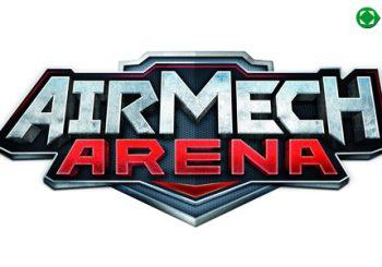AirMech Arena será el nuevo Free to Play de Ubisoft para Xbox One