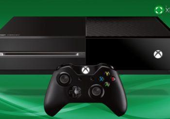 Microsoft lanza una nueva actualización para los miembros Preview