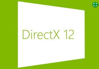 La eSRAM y Directx12 son claves para mejorar la resolución en Xbox One