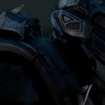 [ACTUALIZADA] Aparece una misteriosa cuenta atrás relacionada Halo 5: Guardians