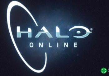 Capturas y gameplay de Halo Online