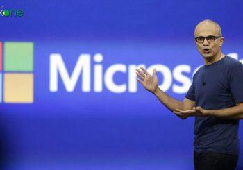 Microsoft vuelve a entrar en el ranking de las empresas más éticas