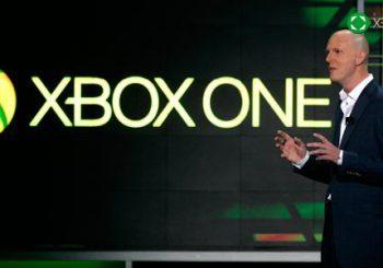 Phil Harrison abandona Microsoft
