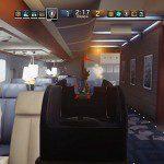 Se filtran detalles e imágenes de Rainbow Six: Siege