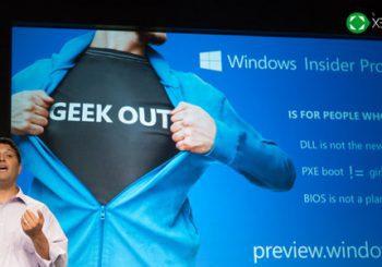 Microsoft sortea diez viajes a Redmond para visitar sus oficinas