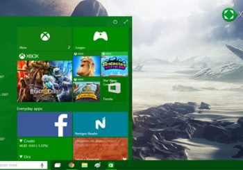 Ya están disponibles las herramientas Windows 10 SDK Preview