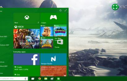 Ya están disponibles las herramientas Windows 10 SDK Preview