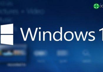 Microsoft anuncia nuevas soluciones para la gestión de TI empresarial en Ignite