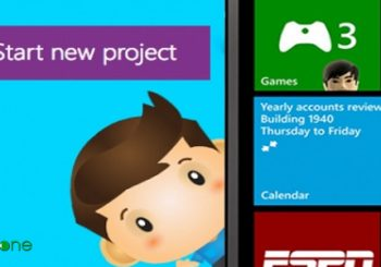 Windows App Studio se actualiza para mejorar la experiencia de los desarrolladores