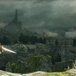 Dark Souls II Scholar of the First Sin ya disponible en Xbox One