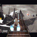 Guitar Hero Live disponible en Otoño de este año