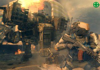 Primeras impresiones de Call of Duty: Black Ops 3