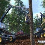Presentado Farming Simulator 15: el GTA rústico