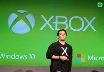 Según Phil Spencer están centrados en la mejora de la UI de One, Directx12 y el Crossplay