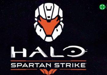 Halo: Spartan Strike ya disponible en diversas plataformas