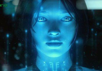 Cortana podría ser incluida en la próxima actualización de Voice Studio