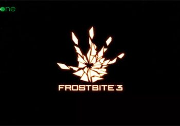Windows 10 y DirectX12 serán los requisitos mínimos para usar Frostbite 3 en 2016