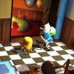 """Podremos jugar a """"Hora de Aventuras"""" en nuestra Xbox One 4"""