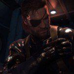 He aquí la mejora gráfica entre Metal Gear Solid: Ground Zeroes y Metal Gear Solid V: The Phantom Pain