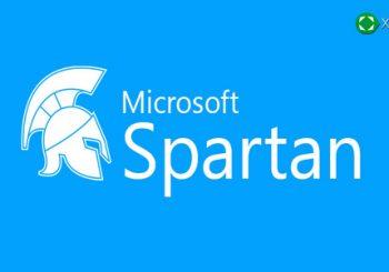 Probamos Project Spartan y te contamos nuestra experiencia