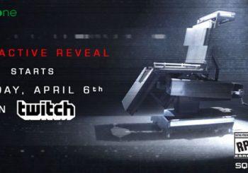 Square Enix revelará hoy un nuevo juego