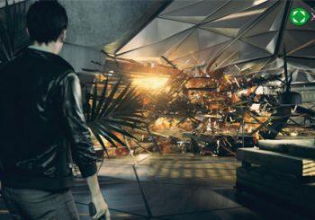 Un vistazo a la tecnología detrás de Quantum Break